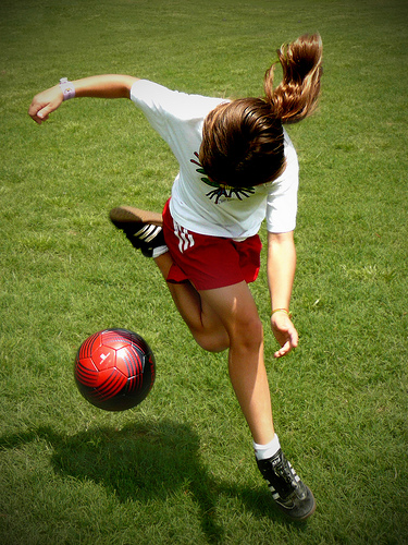 Beautiful soccer pictures tumblr