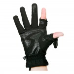 Photo Gloves