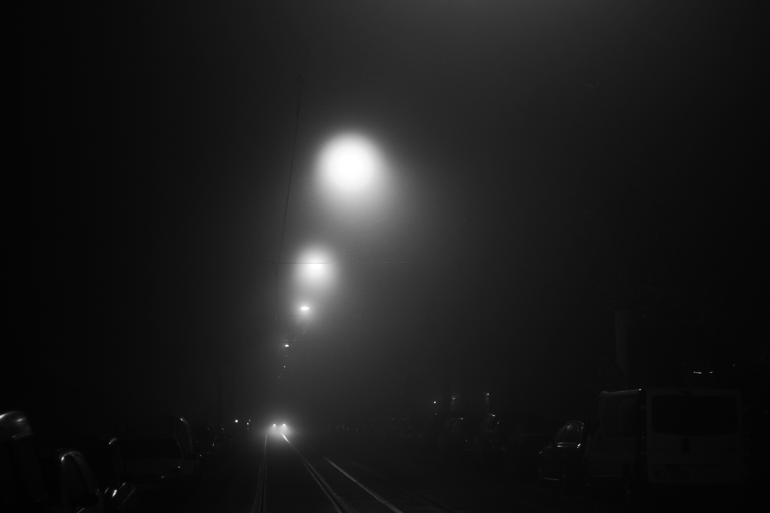 naked_city_fog_small