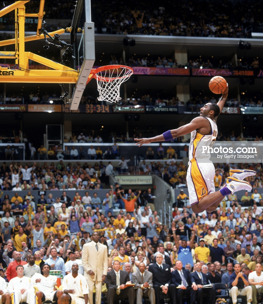 nba-basketball-photos